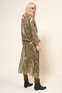 clothes store KIMONO  Paissance french designer fashion Paris