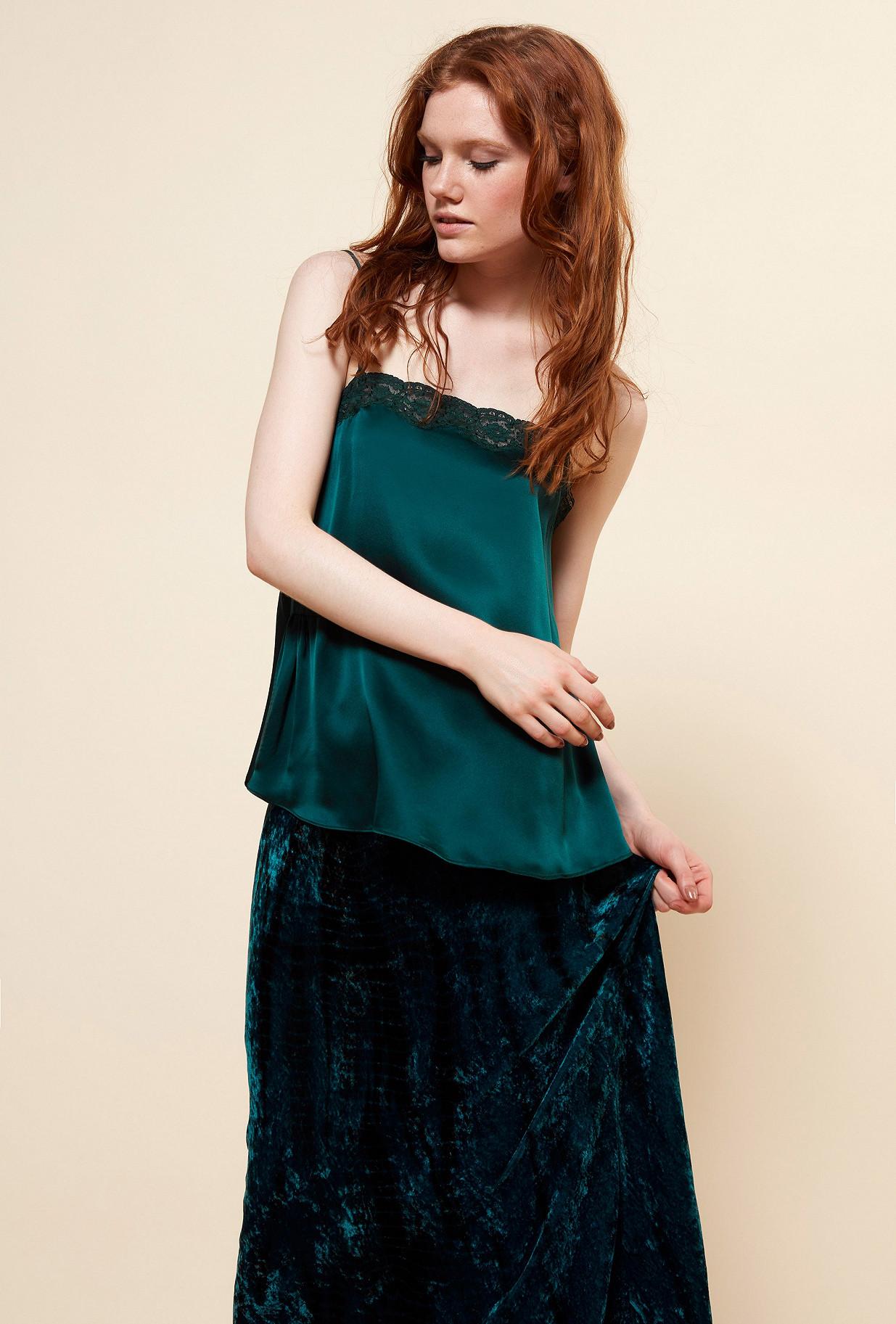 Paris clothes store TOP  Alinea french designer fashion Paris