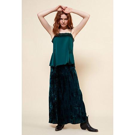 clothes store TOP  Alinea french designer fashion Paris
