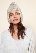 clothes store Cap  Altai french designer fashion Paris