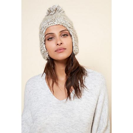 clothes store ACCESSOIRE  Altai french designer fashion Paris