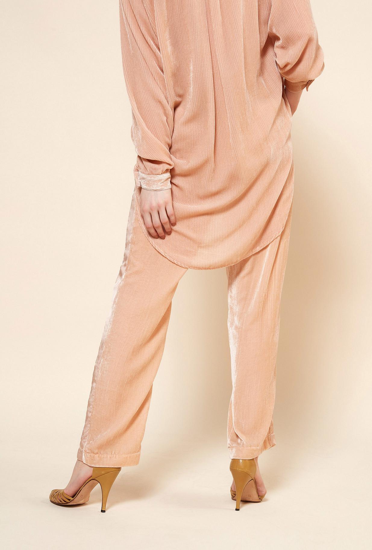 Paris clothes store PANT  Dietrich french designer fashion Paris