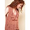Paris clothes store Knit  Frilou french designer fashion Paris