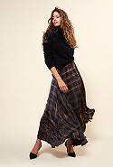 clothes store Skirt  Gaite french designer fashion Paris