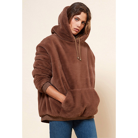 clothes store MANTEAU  Godard french designer fashion Paris