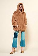 clothes store COAT  Godard french designer fashion Paris