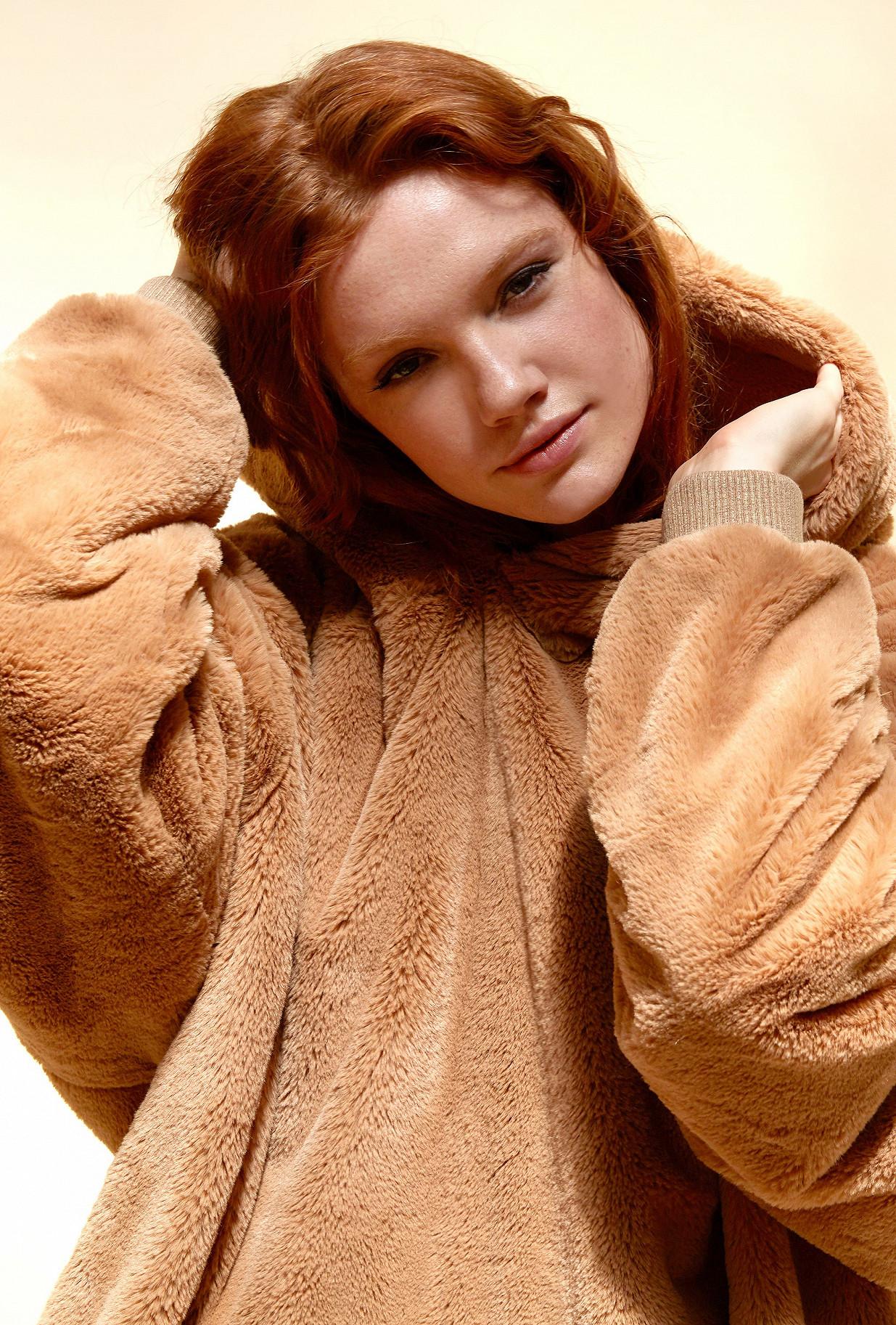 Paris clothes store COAT  Godard french designer fashion Paris