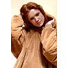 Paris boutique de mode vêtement MANTEAU créateur bohème  Godard