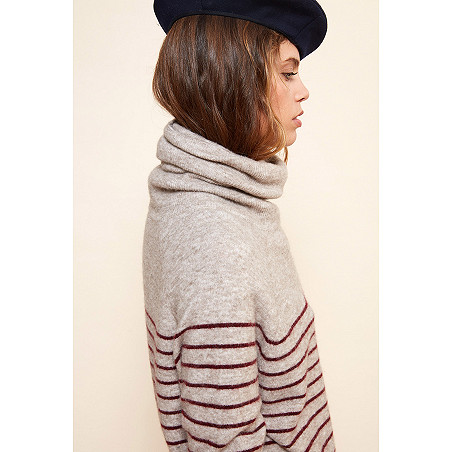 clothes store MAILLE  Macarthur french designer fashion Paris