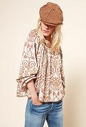 clothes store Sweater  Yoopi french designer fashion Paris