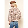 Paris clothes store Sweater  Yoopi french designer fashion Paris