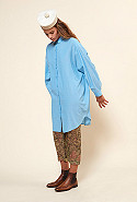 clothes store SHIRT  Mayotte french designer fashion Paris