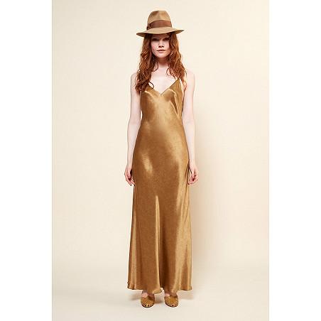clothes store Dress  Nymphe french designer fashion Paris