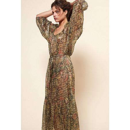 clothes store ROBE  Paturage french designer fashion Paris