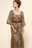 clothes store Dress  Paturage french designer fashion Paris