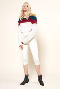 clothes store PANT  Saxo french designer fashion Paris