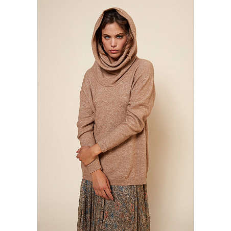 clothes store KNITS  Mineral french designer fashion Paris