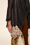 clothes store Bag  Sam french designer fashion Paris