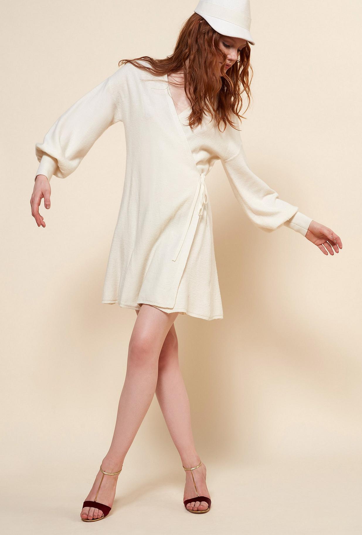 boutique de vetement Robe createur boheme  Sevilla