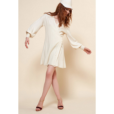 clothes store ROBE  Sevilla french designer fashion Paris