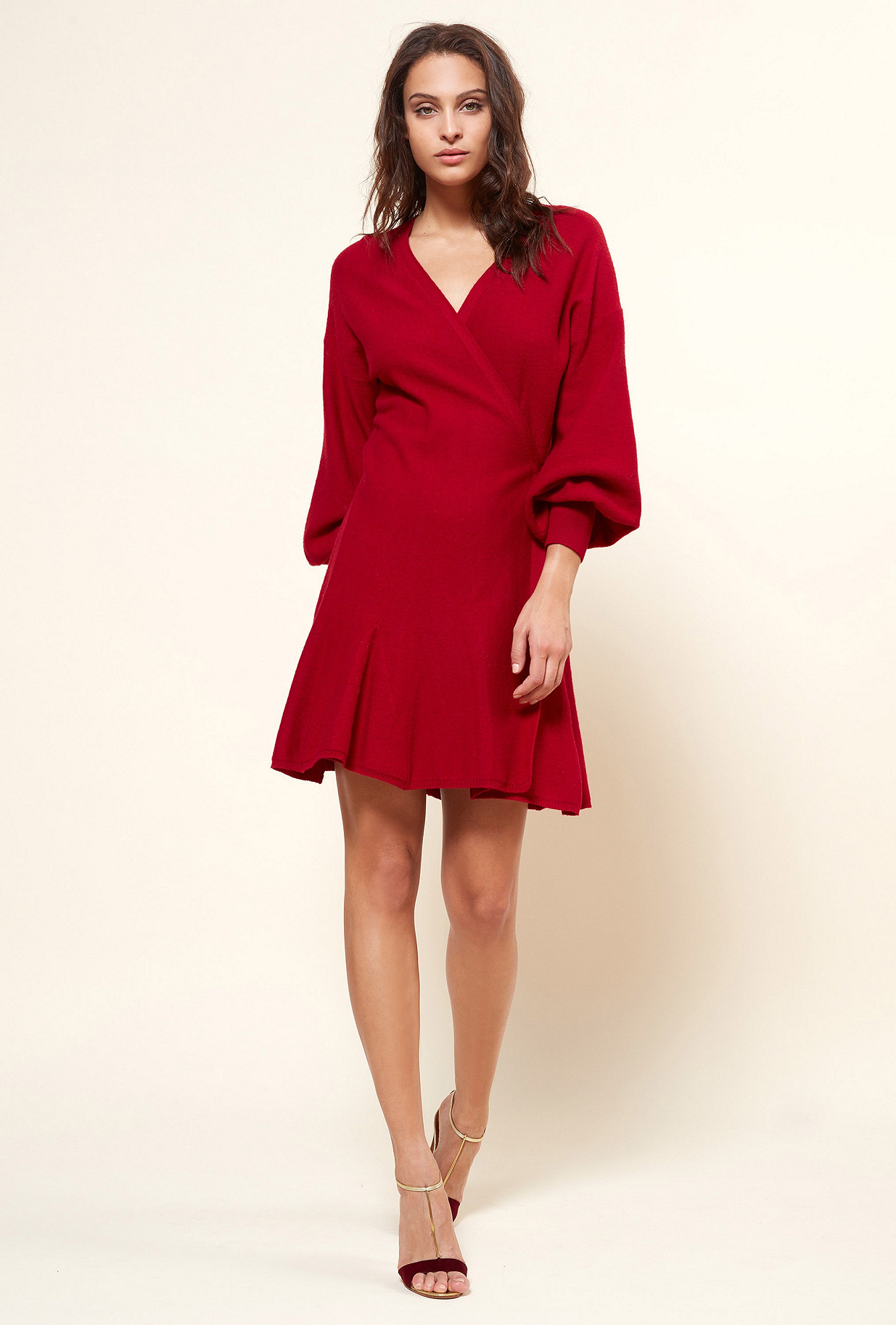 Paris clothes store Dress  Sevilla french designer fashion Paris