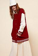 clothes store MANTEAU  Slater french designer fashion Paris