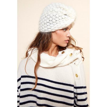 clothes store ACCESSOIRE  Snif french designer fashion Paris
