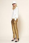 clothes store Knit  Sonate french designer fashion Paris