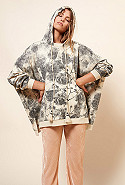 clothes store Sweater  Sparrow french designer fashion Paris