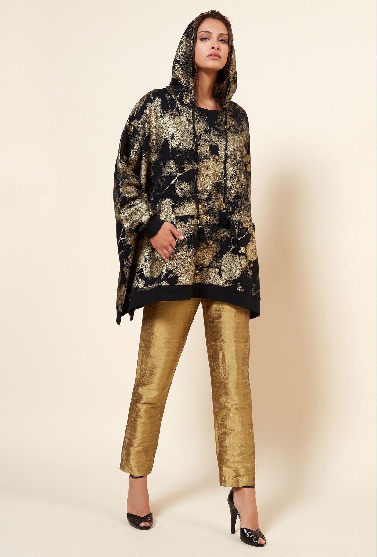 Paris boutique de mode vêtement Pull créateur bohème  Sparrow
