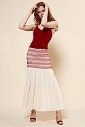 clothes store Skirt  Toinette french designer fashion Paris
