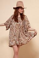 clothes store Knit  Yami french designer fashion Paris