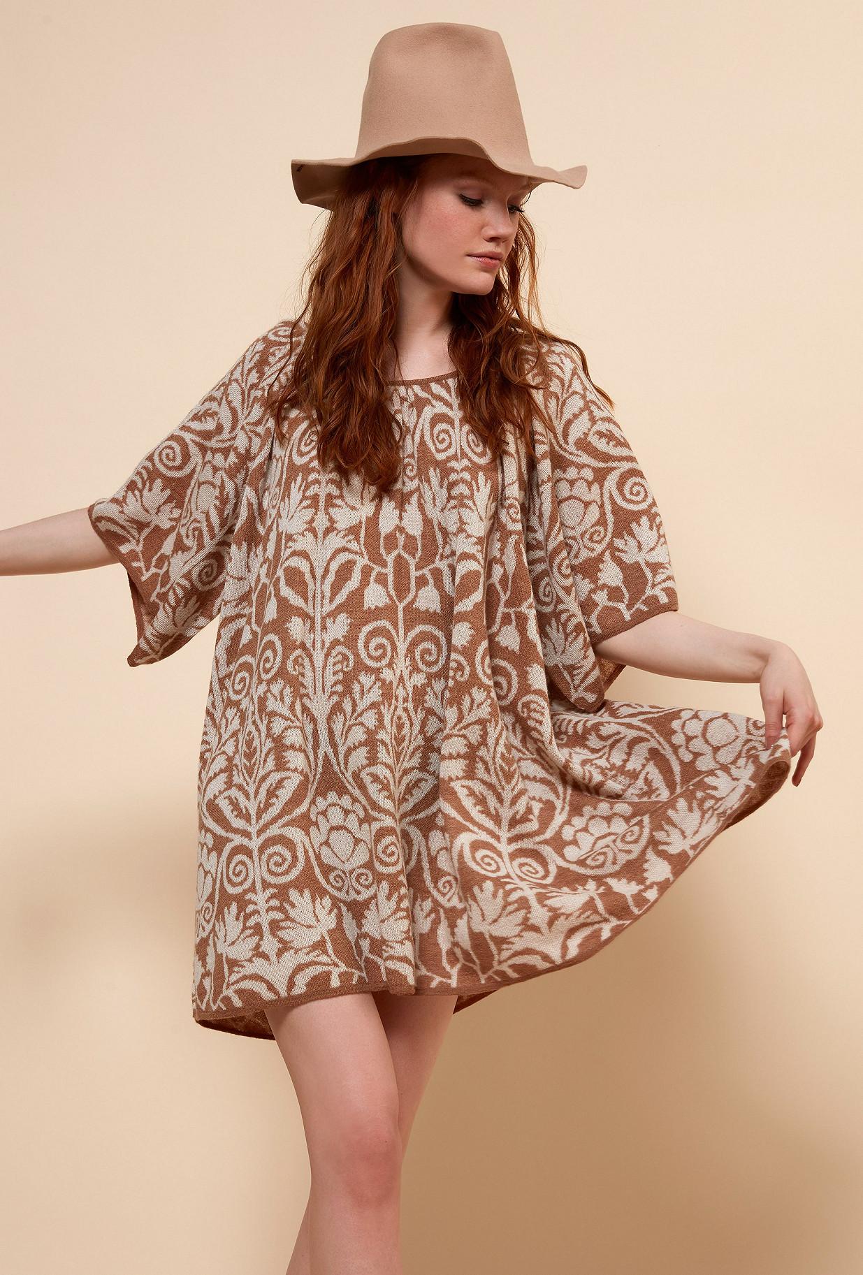 Paris clothes store Knit  Yami french designer fashion Paris