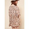 Paris boutique de mode vêtement Maille créateur bohème  Yami