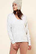 clothes store Knit  Micelle french designer fashion Paris