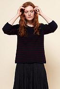 clothes store Knit  Artaud french designer fashion Paris