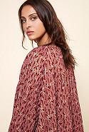 clothes store Blouse  Botys french designer fashion Paris