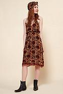 clothes store Dress  Chopin french designer fashion Paris