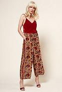 clothes store PANT  Cyrus french designer fashion Paris