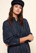 clothes store Dress  Edith french designer fashion Paris
