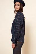 clothes store Blouse  Elize french designer fashion Paris
