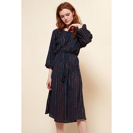 clothes store Dress  Esmeralda french designer fashion Paris