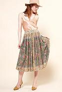 clothes store Skirt  Eclatante french designer fashion Paris