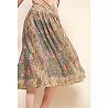 Paris clothes store Skirt  Eclatante french designer fashion Paris