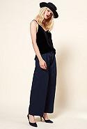 clothes store PANT  Garisson french designer fashion Paris