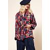 clothes store KIMONO  Gosse french designer fashion Paris