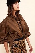 clothes store Blouse  Graham french designer fashion Paris