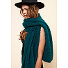 Paris clothes store Scarf  Jaz french designer fashion Paris