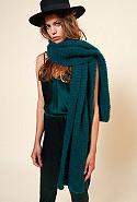 clothes store Scarf  Jaz french designer fashion Paris