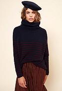 clothes store Knit  Macarthur french designer fashion Paris
